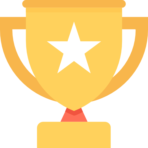 grand-prize-trophy.png