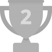 2nd-prize-trophy.png