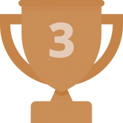 3rd-prize-trophy.png
