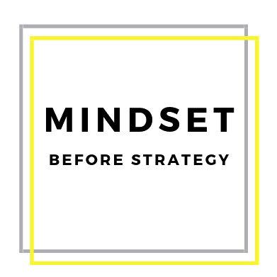 mindset-before-strategy-logo.png