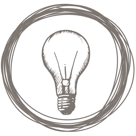 lightbulb_icon.png