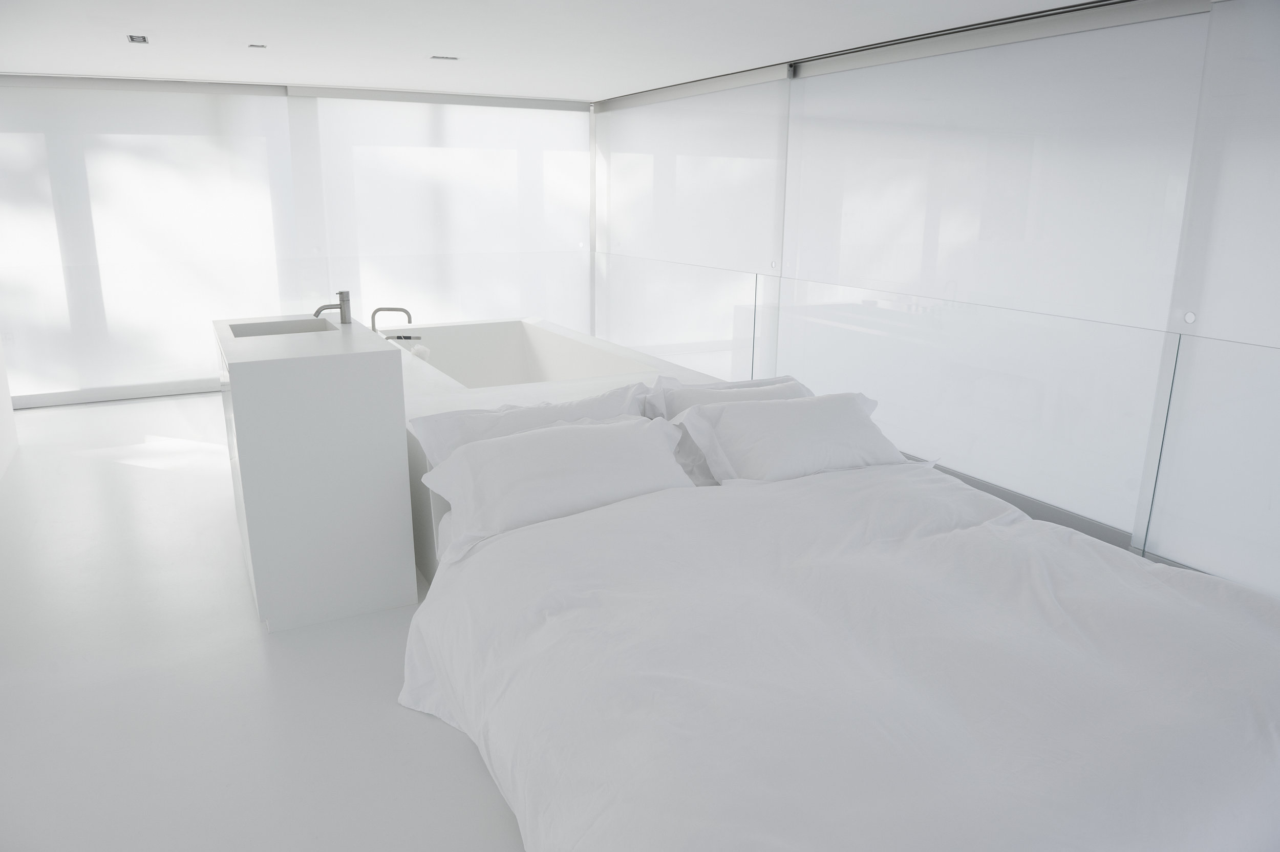 gh3-boathouse-bedroom-shutters closed.jpg