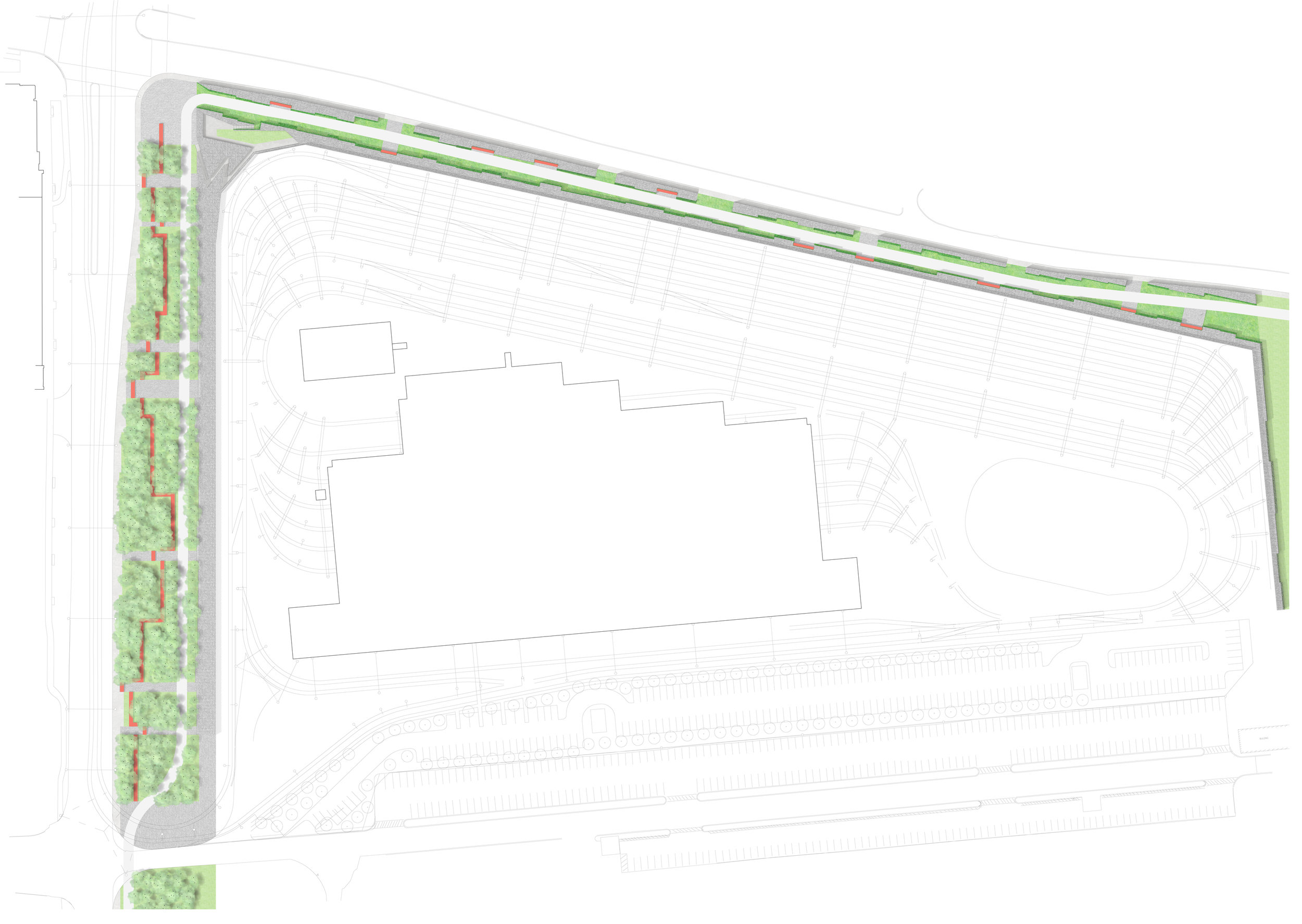 PLAN 1-500 2m - revised.jpg