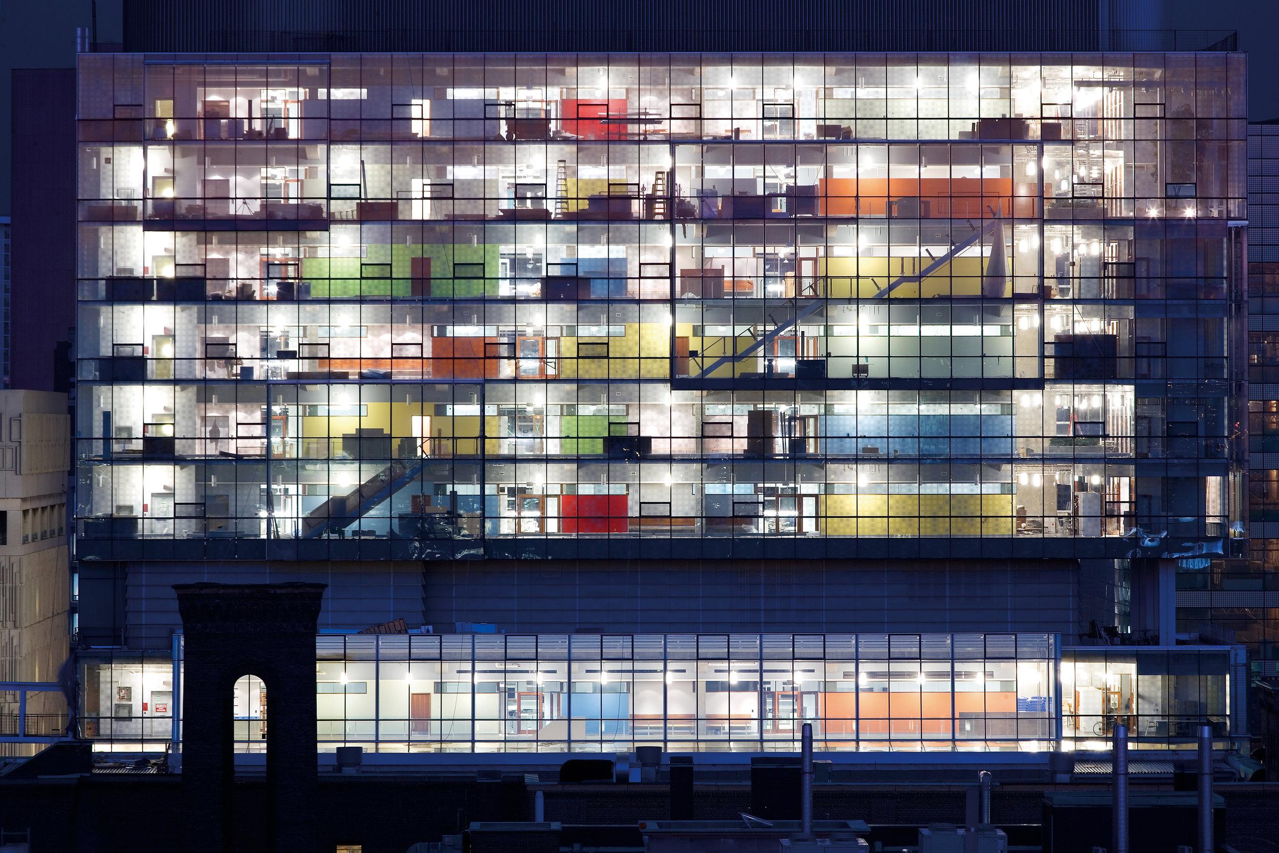 gh3-TDCCBR-night facade.jpg