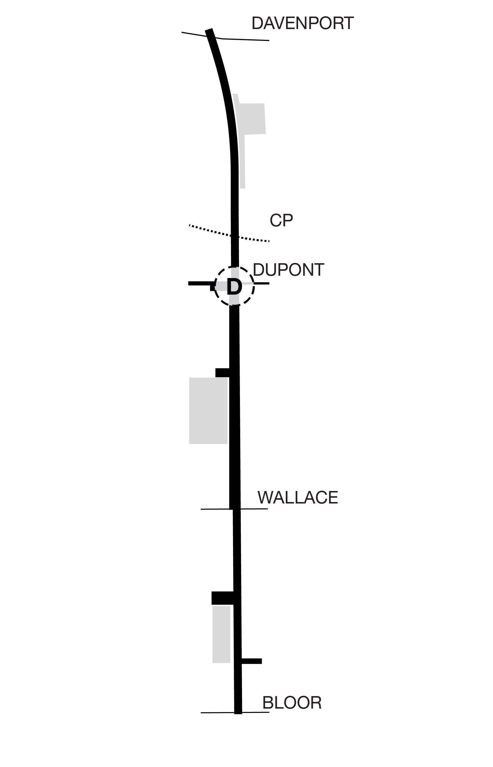 gh3-DD-plan-diagram-1-D.png