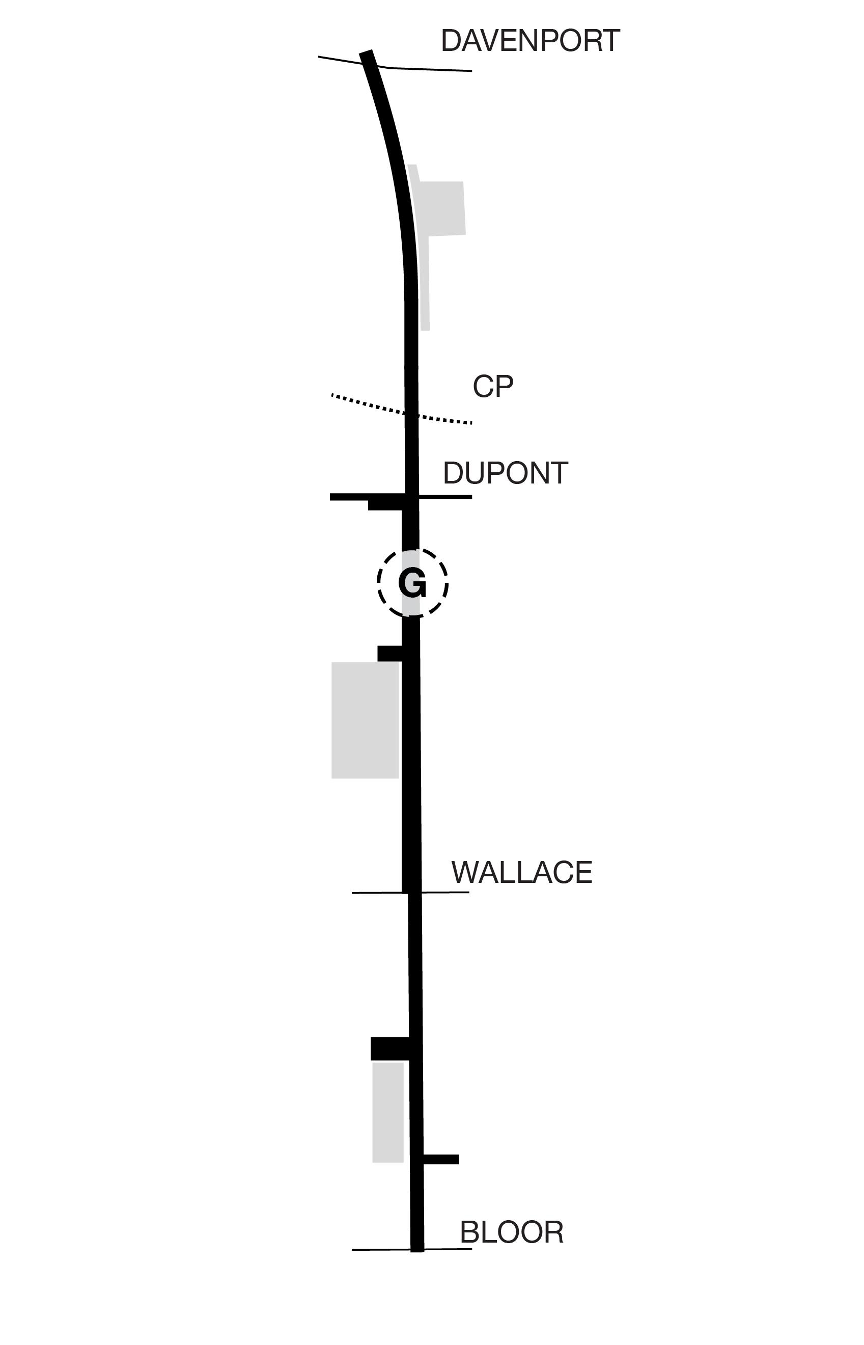 gh3-DD-plan-diagram-2-G.png