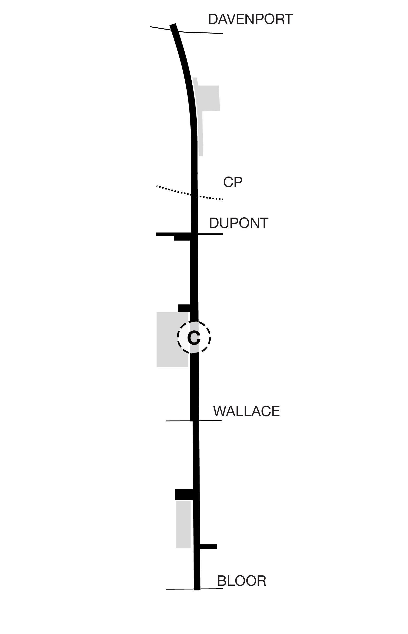 gh3-DD-plan-diagram-3-C.png