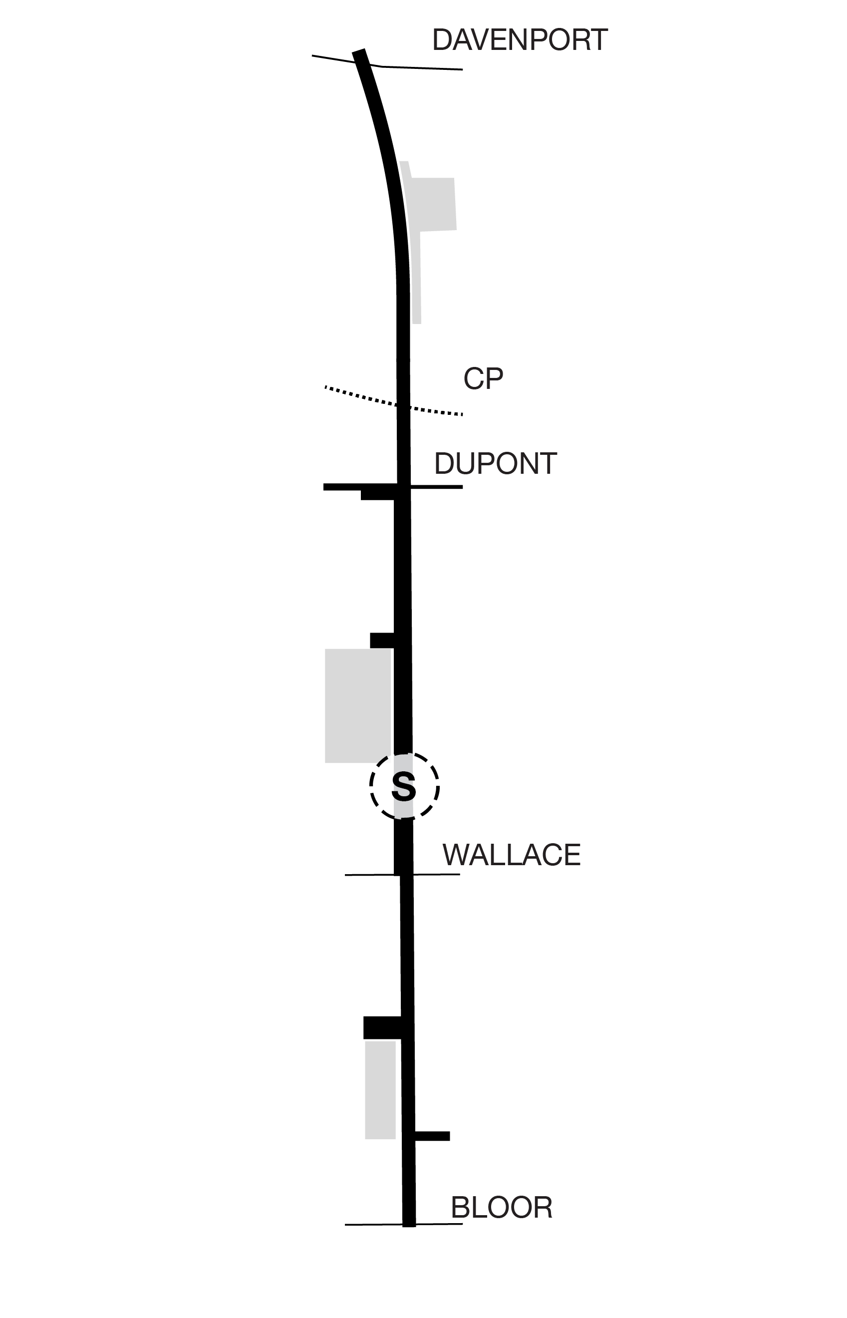 gh3-DD-plan-diagram-4-S.png