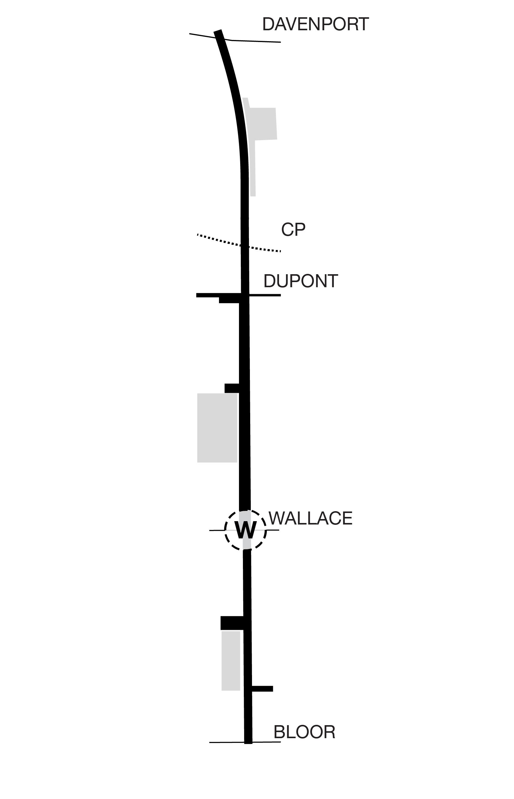 gh3-DD-plan-diagram-5-W.png