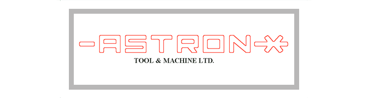 Astron_Logo.png