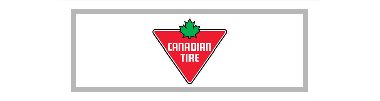 Canadian-Tire_Logo.png