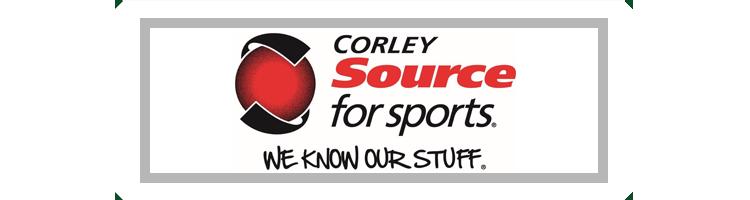 Corley_Logo.png