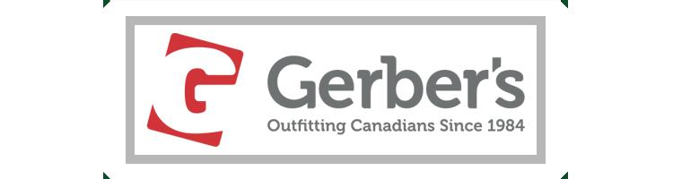 gerbers_logo.png