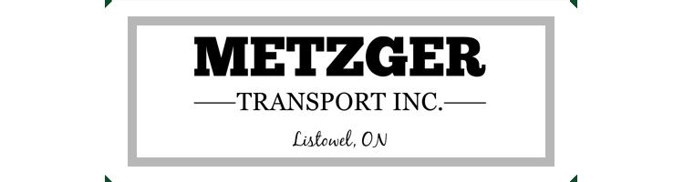 metzger_logo.png
