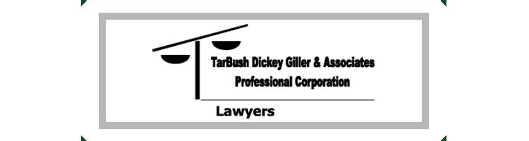 Tarbush_logo.png