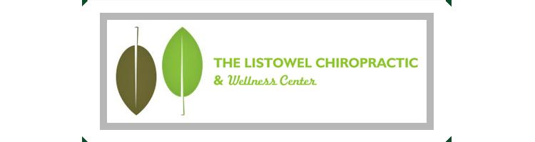 WellnessChiro_Logo.png