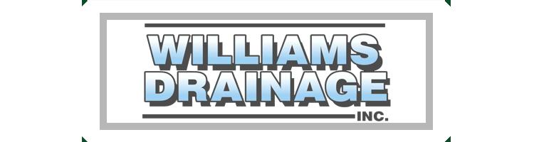 williams_drainage_Logo.png
