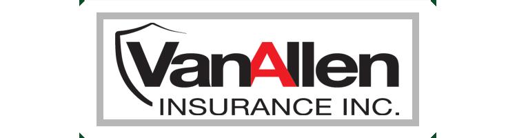 VanAllen_Logo.png