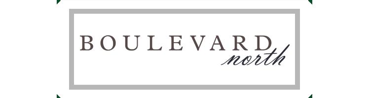 BoulevardNorth-Logo.png