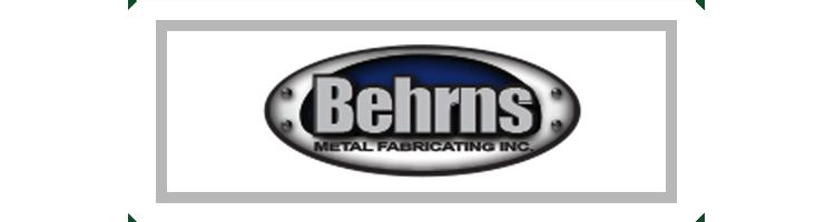 BehrnsMetal-Logo.png