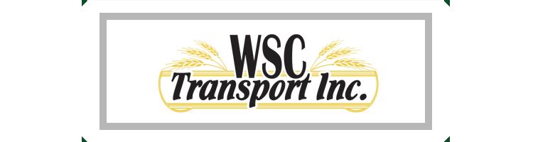 WSC-Transport-Logo.png