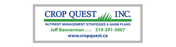 CropQuest-Logo.png