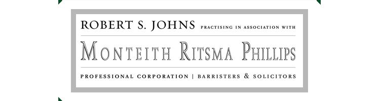 RobertJohnsLaw_Logo.png