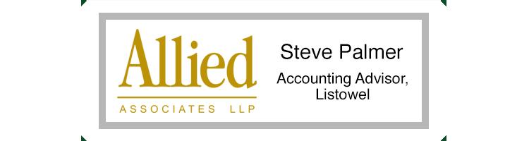 Allied_Logo-StevePalmer.png
