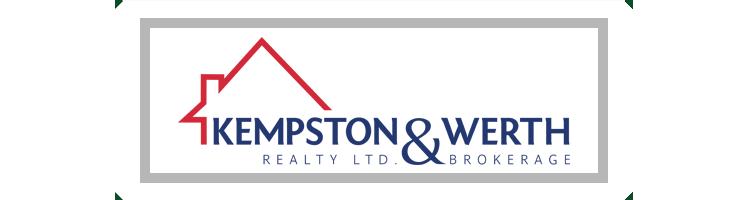 KempstonWerth-Logo.png