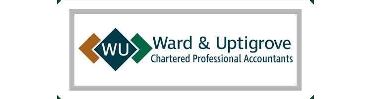 Ward-Uptigrove-Logo.png