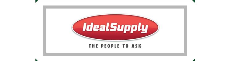 IdealSupply-Logo.png