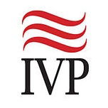 200px-InterVarsity_Press.jpg
