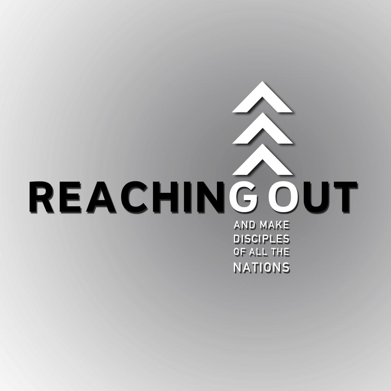 Reaching-OutSquare.jpg