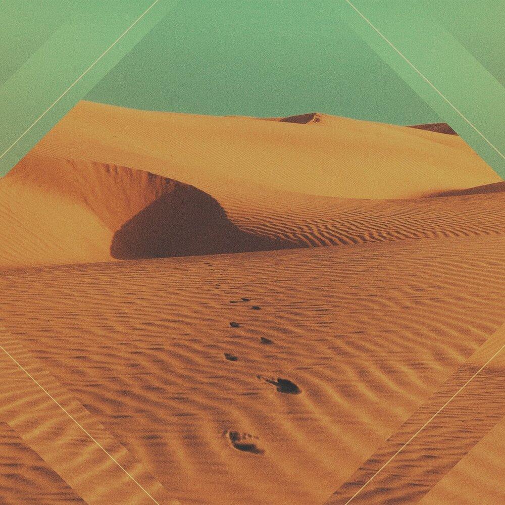 Formed in the Desert.jpg
