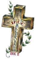 True-Believers-Ink-2-(not-vector).png