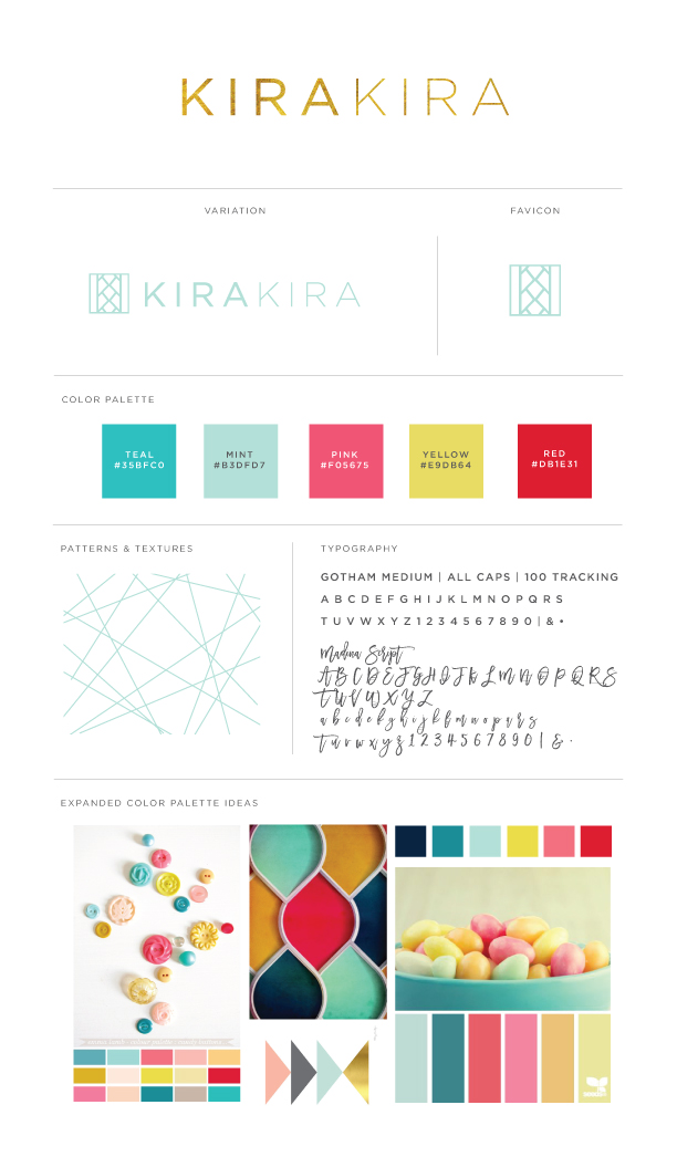 kirakira-brandboard.jpg