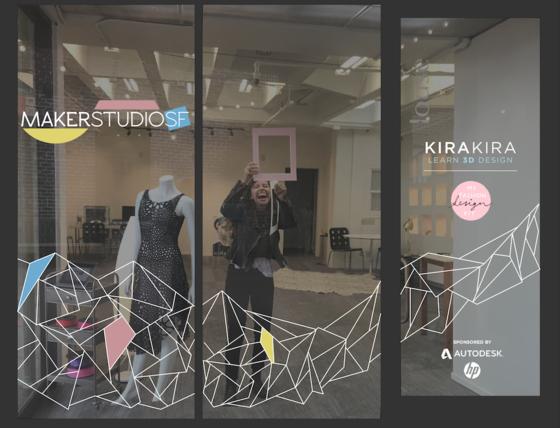 makerstudio-mock-storefront.png