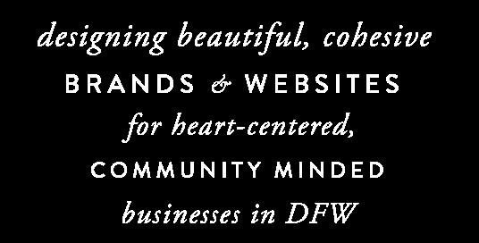 sdco-headertext.png