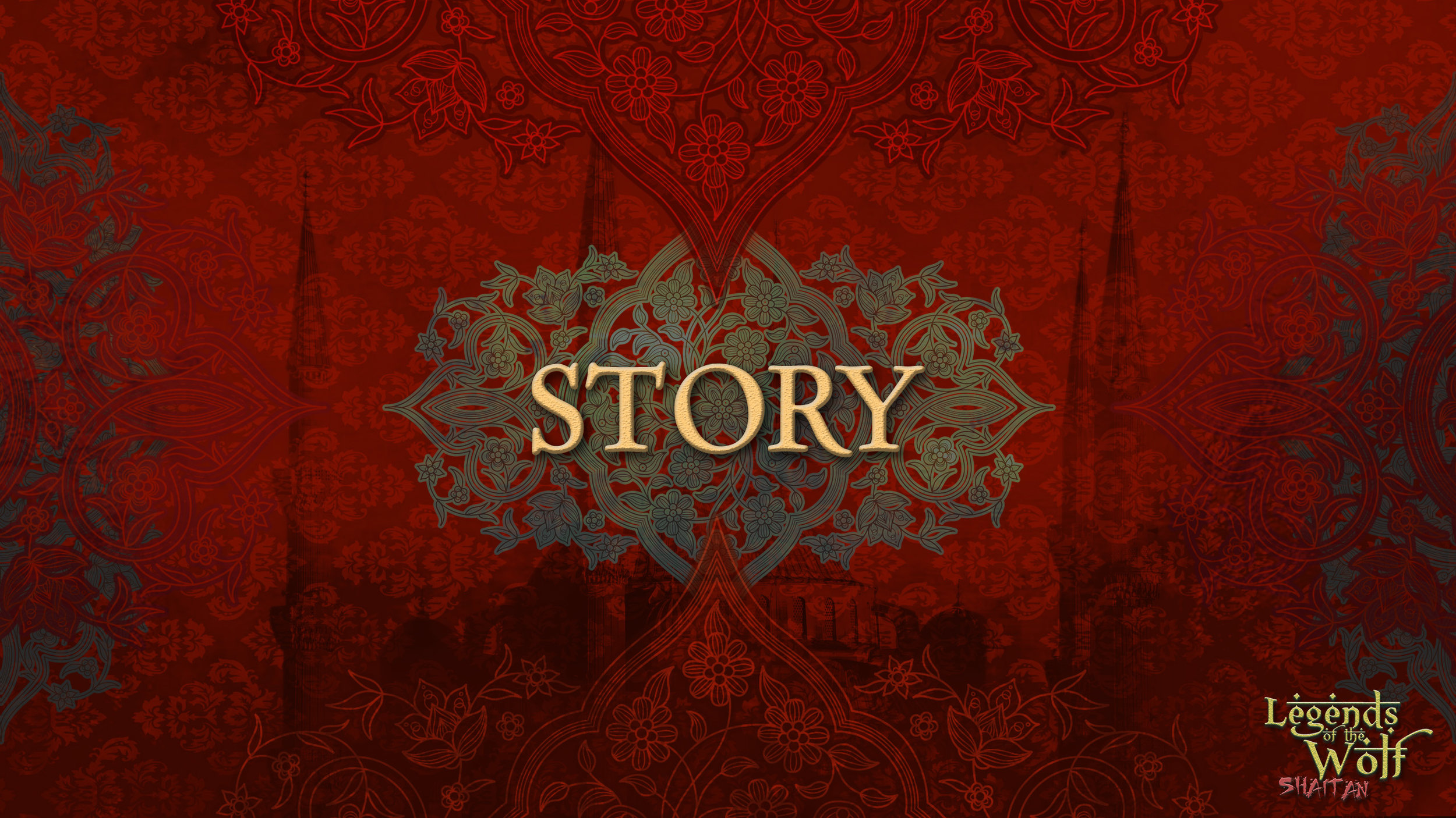 01 WOLF Deck Story Cover.jpg