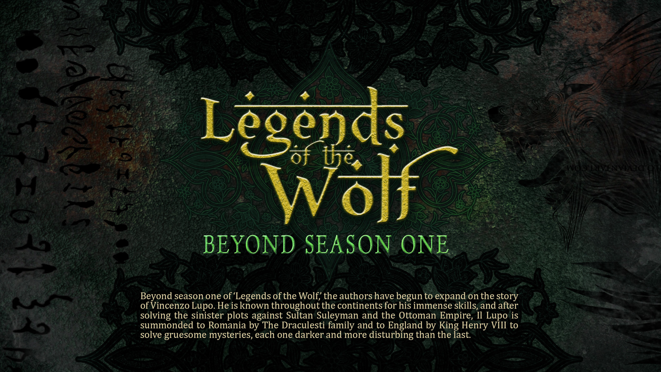 18 WOLF Deck Future Cover V4.jpg