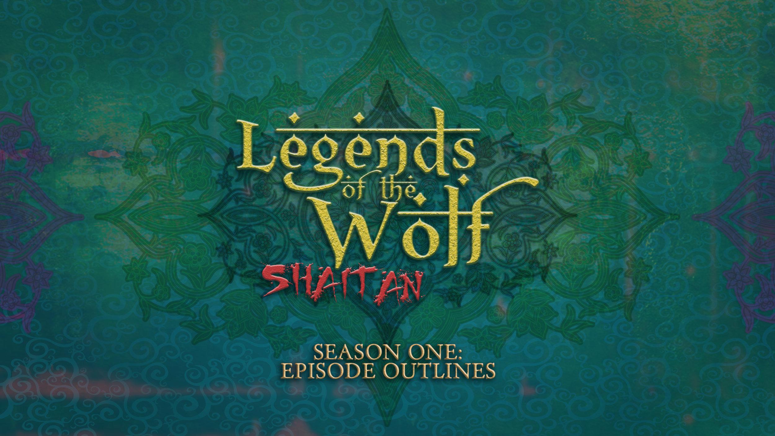 WOLF Episode Outlines Cover V1.jpg
