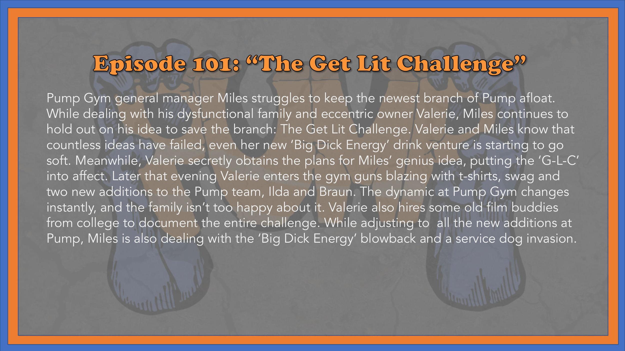 Pump Episode Outlines Season One 120618-2.jpg