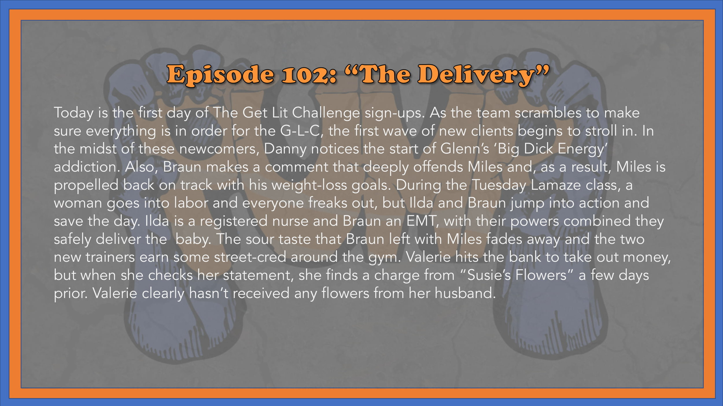 Pump Episode Outlines Season One 120618-3.jpg