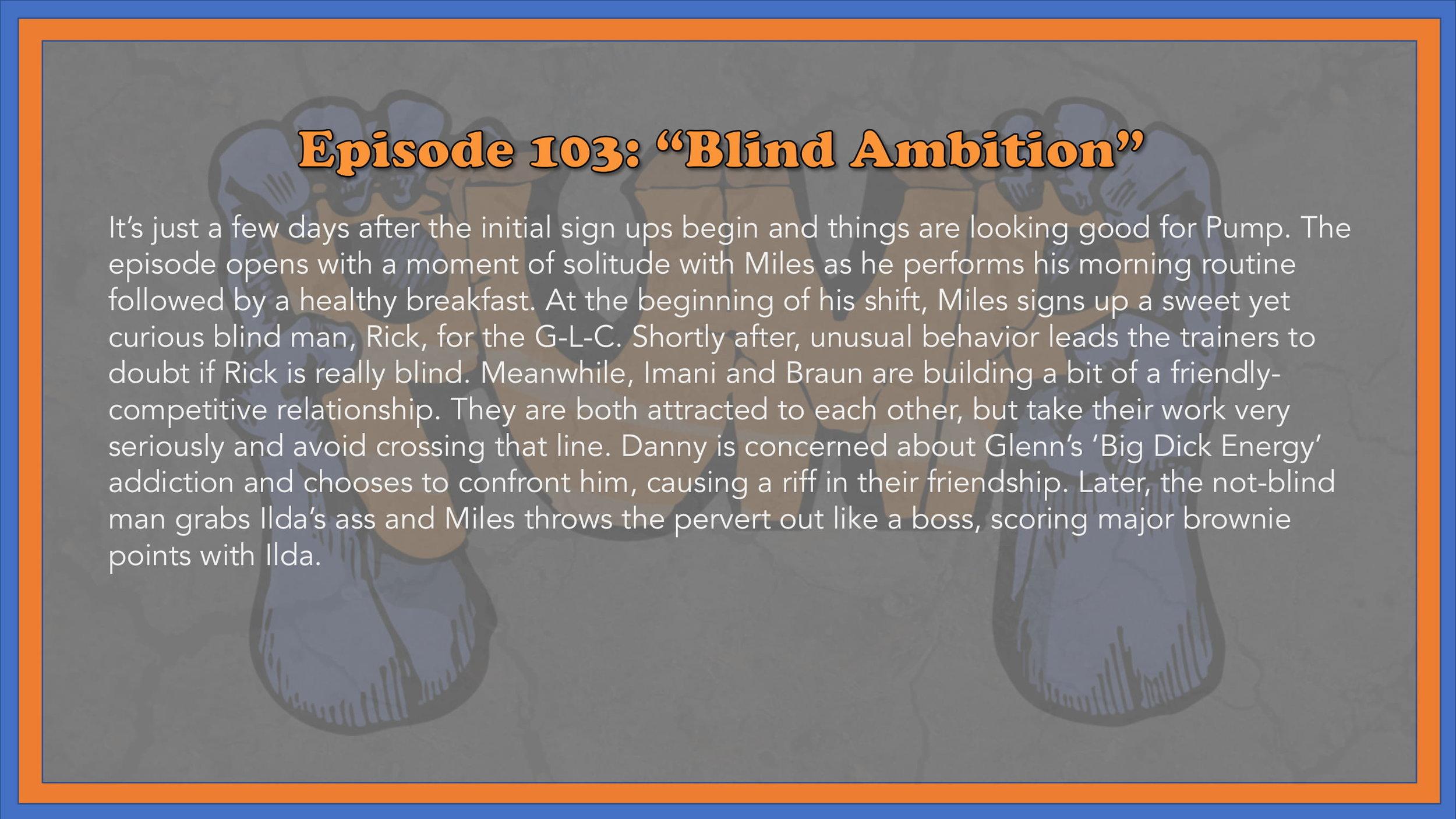 Pump Episode Outlines Season One 120618-4.jpg
