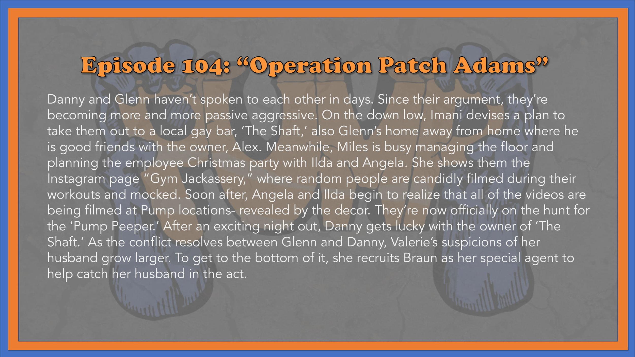 Pump Episode Outlines Season One 120618-5.jpg