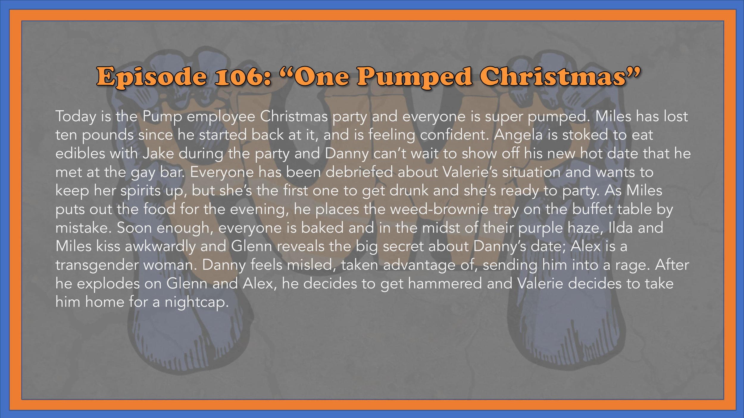 Pump Episode Outlines Season One 120618-7.jpg