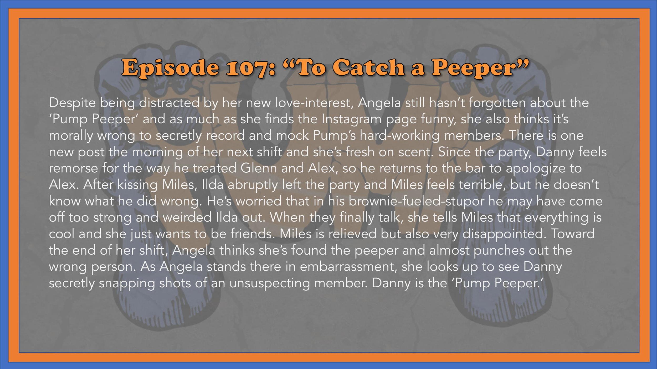 Pump Episode Outlines Season One 120618-8.jpg