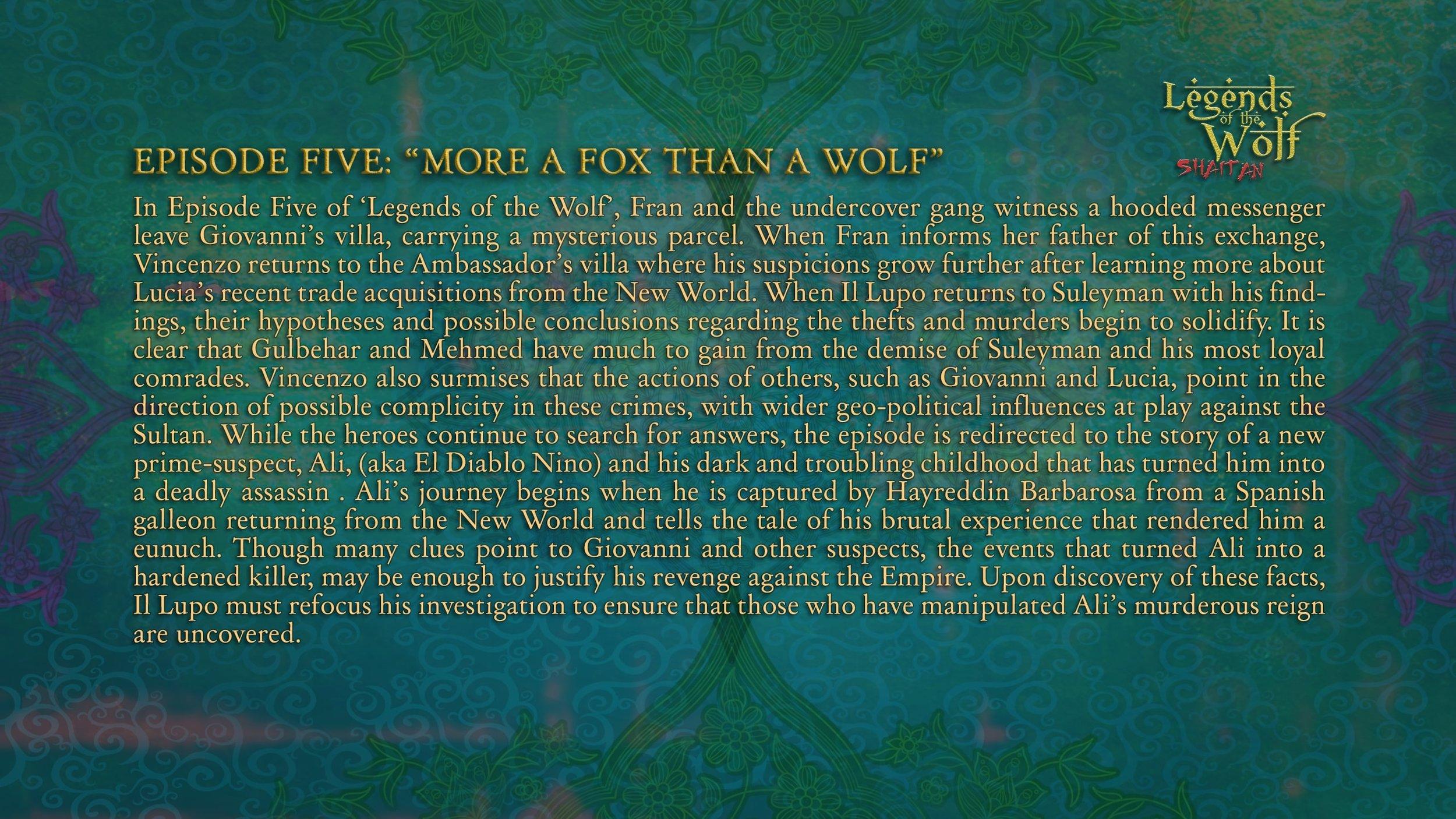 WOLF Episode Outlines EP5 V3.jpg
