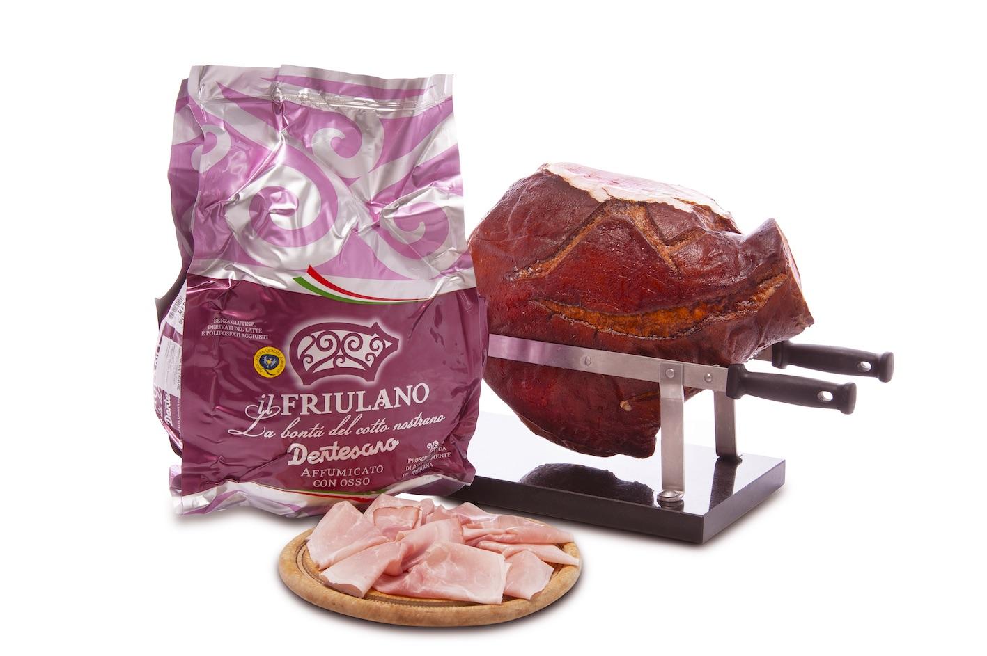 0231 Friulano Premium con osso.jpg
