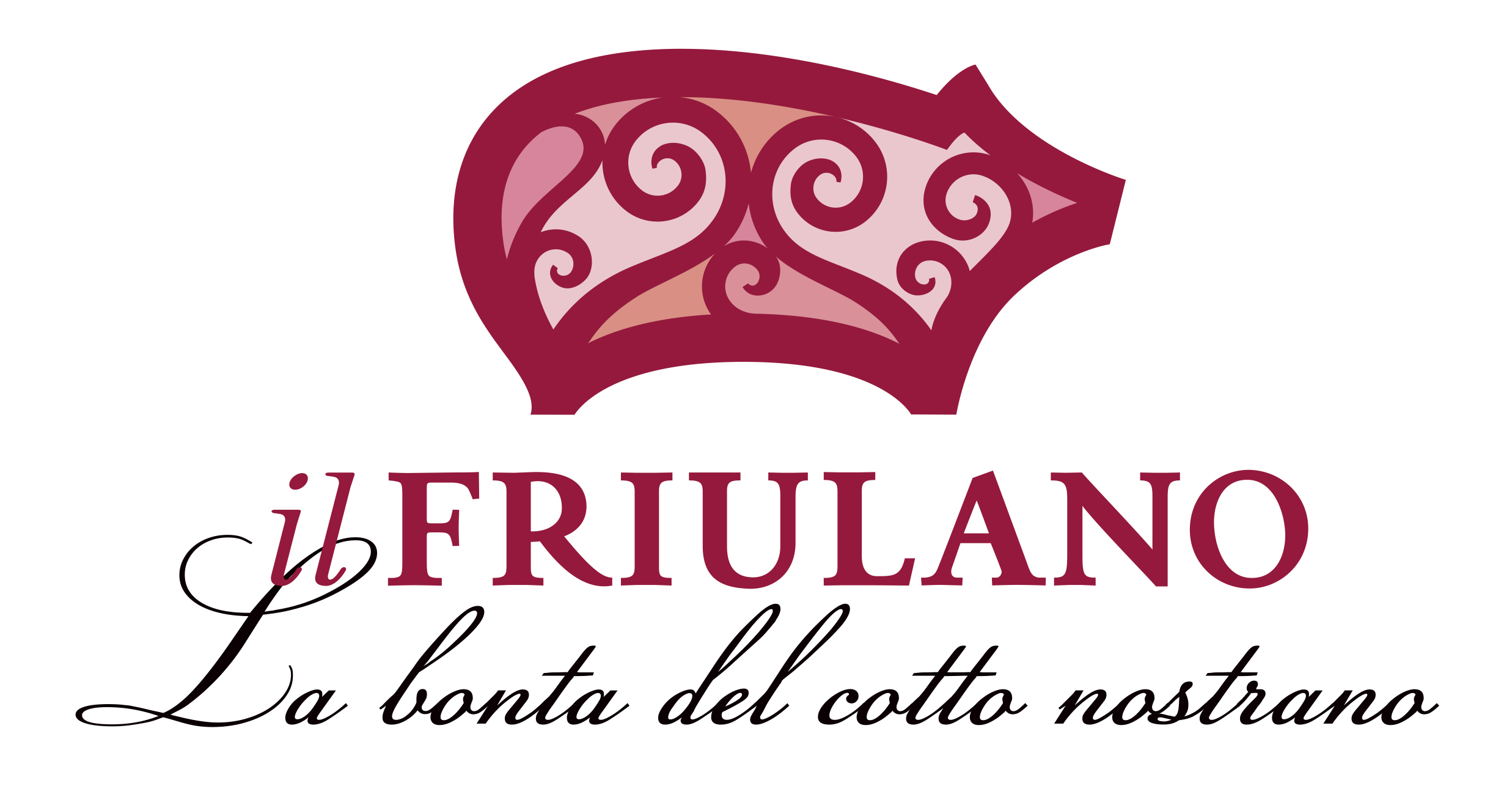 friulano-logo